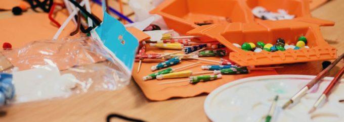 preschool_table cc freestocks