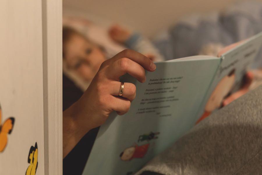 bedtime_stories_2 cc freestocks